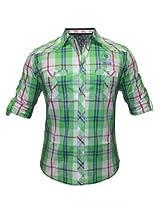 Spykar Casual Shirt