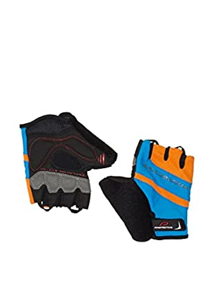Protective Guantes