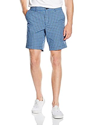 Ben Sherman Bermuda House Gingham