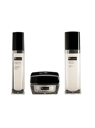 Novange 788 SET Elixir Radiance & Firmness: Targeted Correction Deep Wrinkle