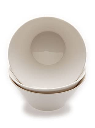Tognana 3 Coppette Zaffiro 13 cm