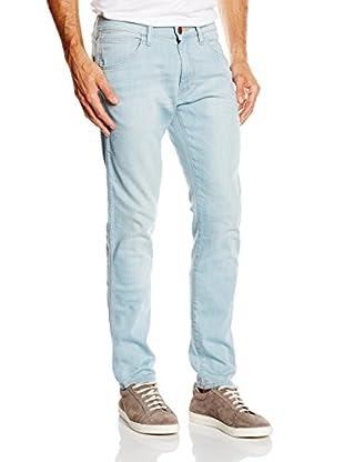 Wrangler Jeans Bryson