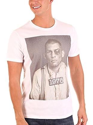 Diesel T-Shirt Eckart