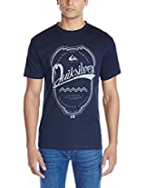 Quiksilver Men's T-Shirt