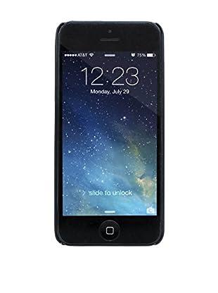 imperii Carcasa Classic Iphone 5 / 5S Negro