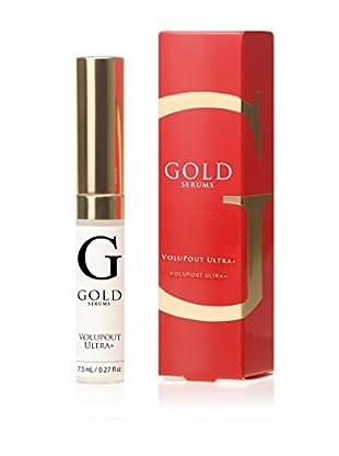 Gold Serums Lip Plumping Volupout Ultra + 7,5 ml, Preis 100/ml: 374.38