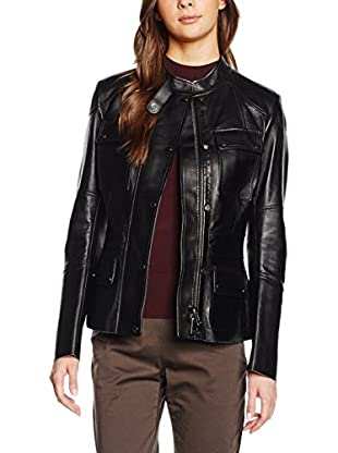 Belstaff Giacca Pelle Adswood
