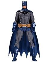 DC Icons Batman Last Rights Action Figure