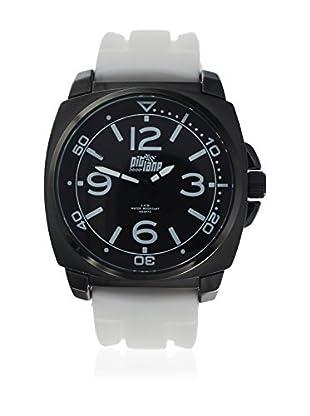 PITLANE Reloj con movimiento Miyota Man PL-2001-1 42 x 45 mm