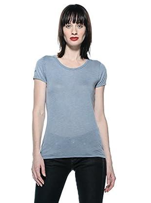 Rare Camiseta Caterina