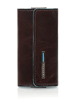 Piquadro Custodia iPod Nano (marrone)