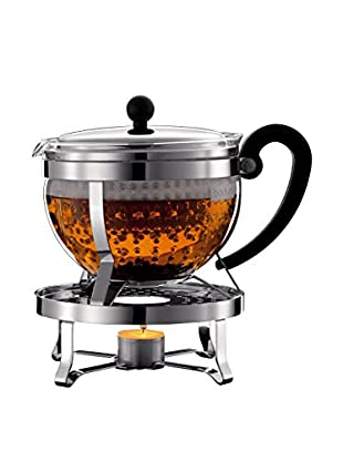 Bodum Teekanne mit Sieb Chambord 1.3 L