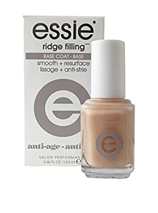 Essie Base Coat N°6012 13.5 ml