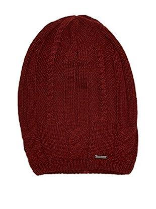 bugatti Cappellino