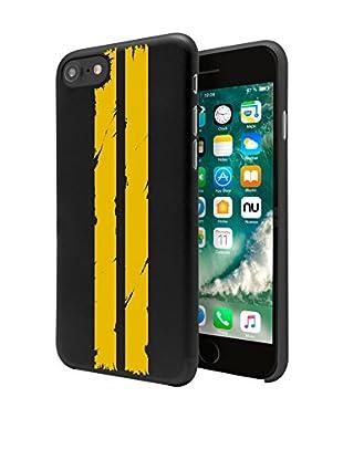 NUEBOO Hülle Limited Edition Killb iPhone 7