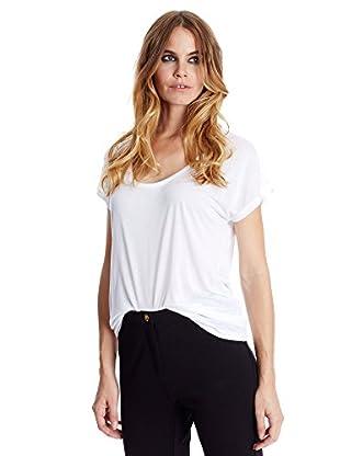 Cortefiel T-Shirt