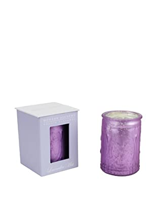 Modern Alchemy Lavender Water 8-Oz. Candle