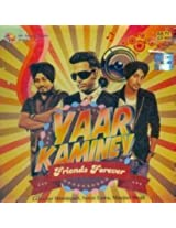 Yaar Kaminey & Other Hits
