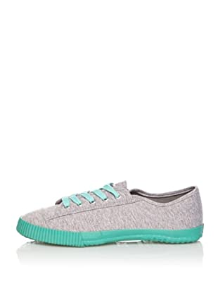 Shulong Zapatillas Shupanda Low (Gris)