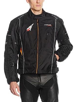 Roleff Racewear Motorradjacke Motorradjacke Como Ro 15051