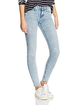 Lee Jeans Scarlett Skin
