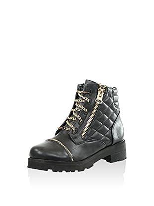 Catisa Boot