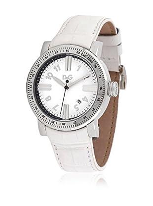 D&G Reloj 14778