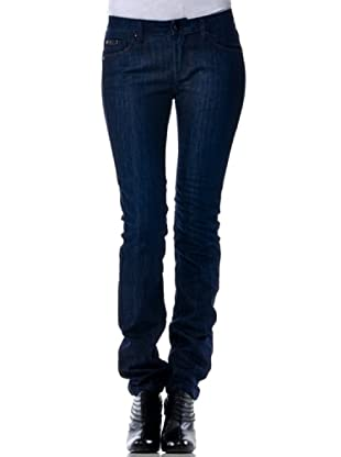 Datch Jeans (Azul Oscuro)