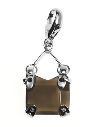 Luxenter Charme Ankle Handbag