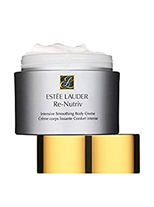 Estee Lauder Crema Corporal Re-Nutriv Intensive Smoothing 300 ml