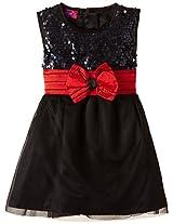 Cupcake Baby Girls' Dress