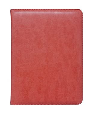 UNOTEC Funda Elegance iPad Mini Rojo