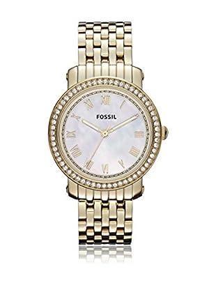 Fossil Reloj ES3113