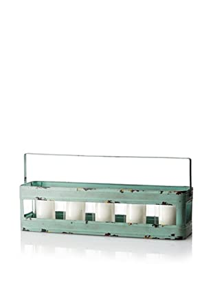 Westfall Candle Caddy