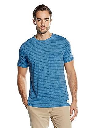 Lee Denim T-Shirt