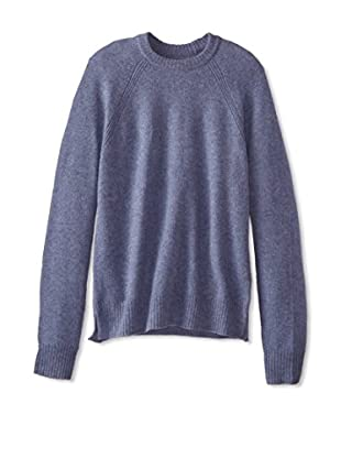 Jack Spade Men's Spencer Crew Neck Sweater