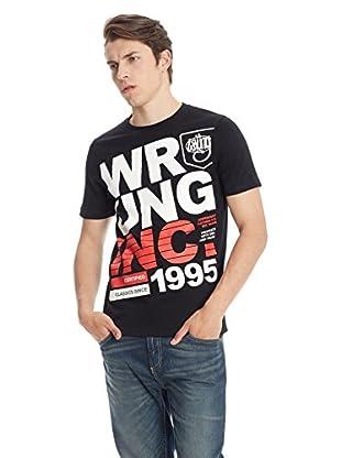 Wrung T-Shirt Lord