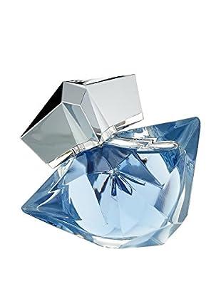 THIERRY MUGLER Perfume Mujer Angel 35 ml