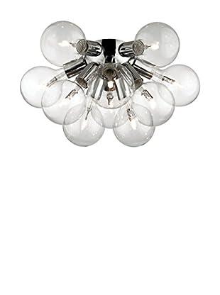 Lámpara de Pared/Techo Dea PL10