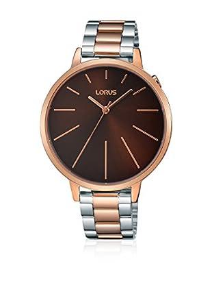 Lorus Reloj de cuarzo Woman RG202KX9 44 mm