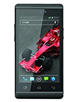 Xolo A500s IPS (Black, 4GB)