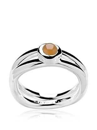 Marc O´Polo Ring Silber