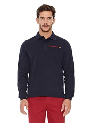Spagnolo Poloshirt