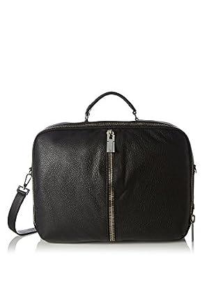 Emporio Armani Laptop Tasche  36.0 cm