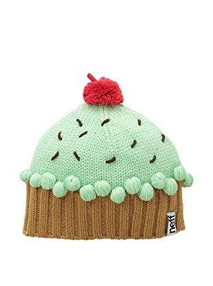Neff Gorro Nf Nos Cupcake