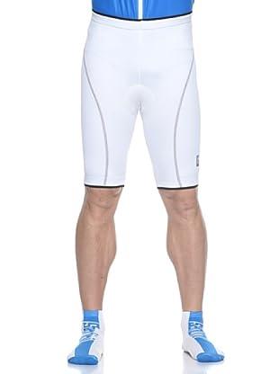 Santini Shorts 365