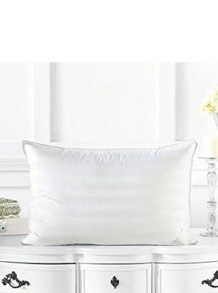 Alexander Comforts Bristol Down-Like Pillow
