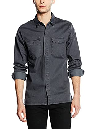 Levi's® Camisa Hombre Line 8 Truckee