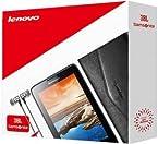 Lenovo A7-30 A3300 Tablet (7