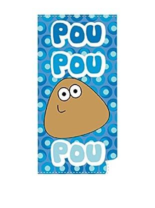 Pou Toallas De Playa Pou
